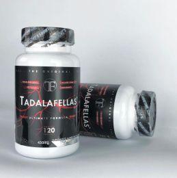 Tadalafellas