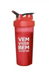 985790_coqueteleira-vermelha-vem-viver-bem-600ml-vitafor_m1_637483913746967169