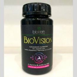 biovision