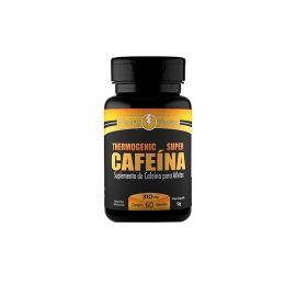 cafeina-nutry-power-60caps