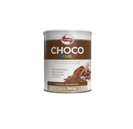 Choco Family 300g Vitafor -