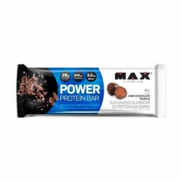 Power Protein Bar (90g)