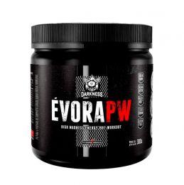 Évora PW (300g)