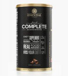 Feel Complete