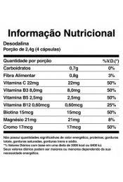 g7-tabela-nutricional-desodalina-60caps-sanibras