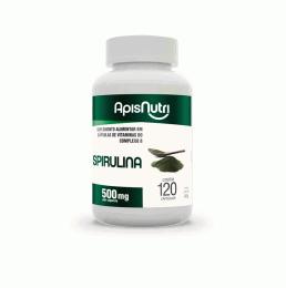 spirulina-500mg-120-cps-large
