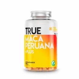 true maca peruana