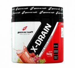 X-Drain Natural (140g)
